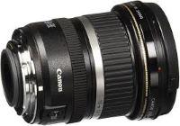 Canon EF-S 10-22mm f-3.5-4.5 USM SLR Lens