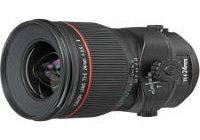 Canon TS-E 24mm Lens