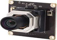 IfWater 4K USB Webcam