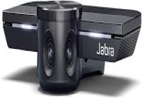 Jabra PanaCast 4K Webcam