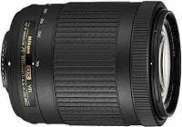 Nikon AF-P DX NIKKOR 70-300mm f-4.5-6.3G