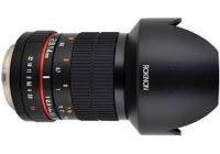 Rokinon FE14M-E Lens