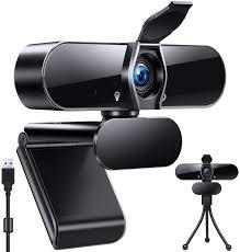 Best 4k Webcam