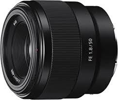 Best Budget Lenses for SonyA7III