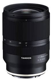 Tamron AFA046S700
