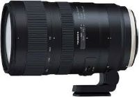 Tamron SP 70-200mm F--2.8 Di VC G2 Lens